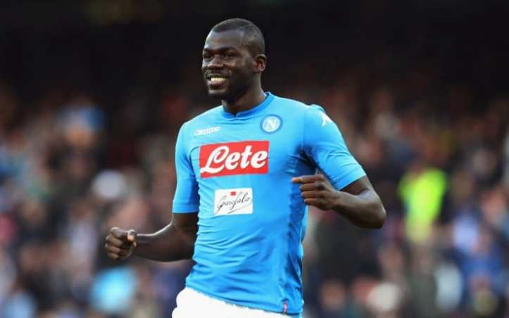 koulibaly_getty
