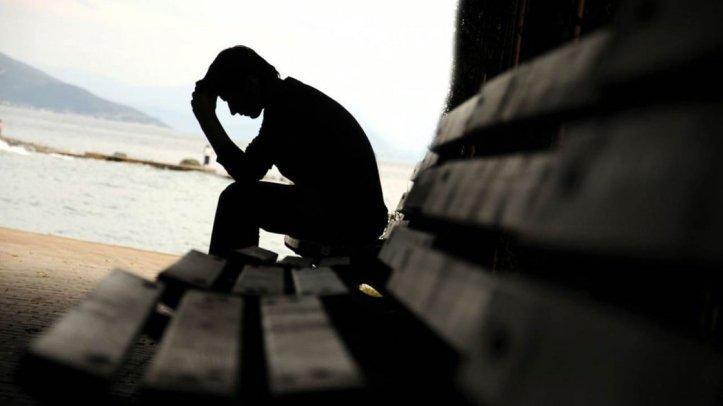 depressione-ereditaria
